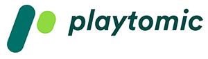 Reserveer je padelbaan via Playtomic